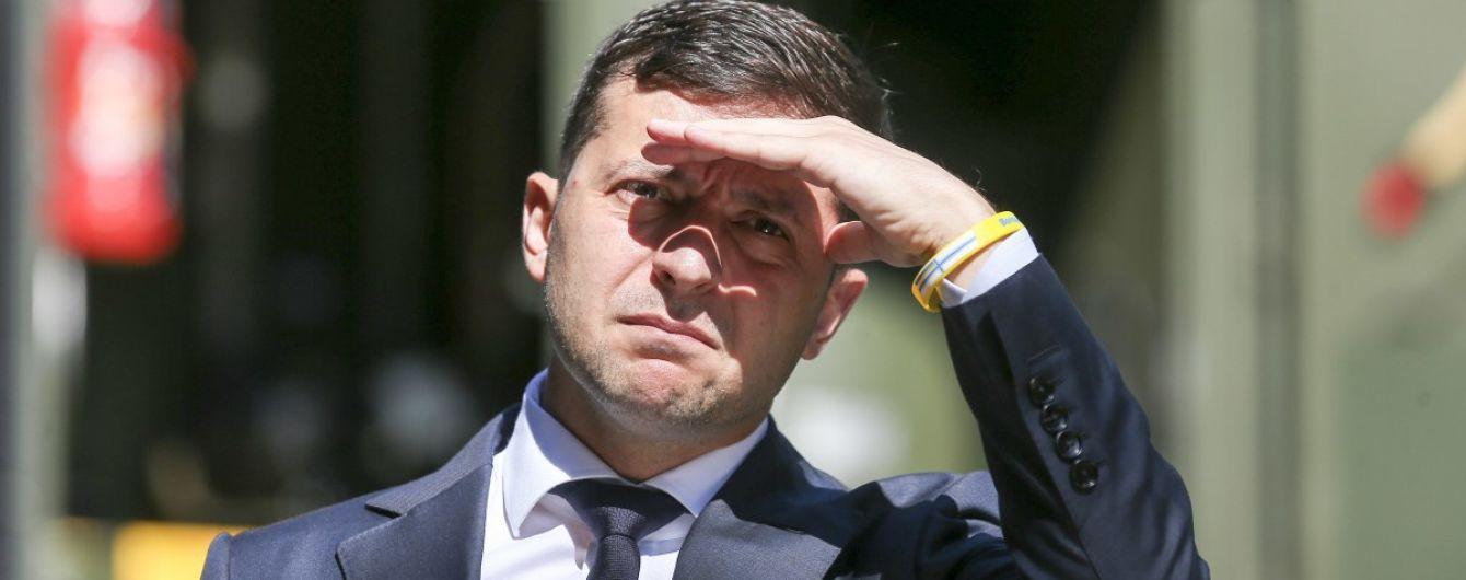 """Поверенный США в делах Украины рассказал, что встреча Трампа и Зеленского состоится """"уже скоро"""""""