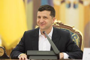 Зеленский обещает частично легализировать казино в Украине