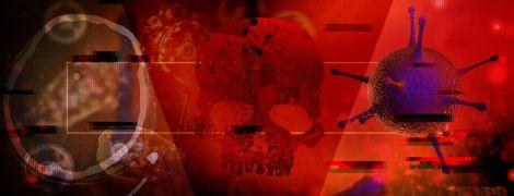 У США гинуть від амеби, що пожирає мозок. Чим небезпечна Naegleria fowleri та як вберегтися від зараження
