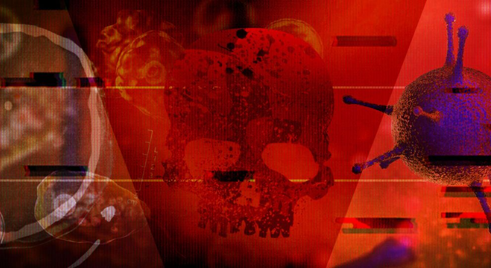 У США гинуть від амеби, що пожирає мозок. Чим небезпечна Naegleria fowleri