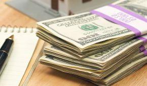 Реструктуризація валютних кредитів: що означають підписані Зеленським закони