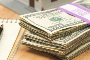 Моментальные займы без справок и проверок