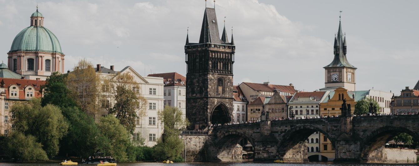 В Чехии анонсировали дату открытия границ