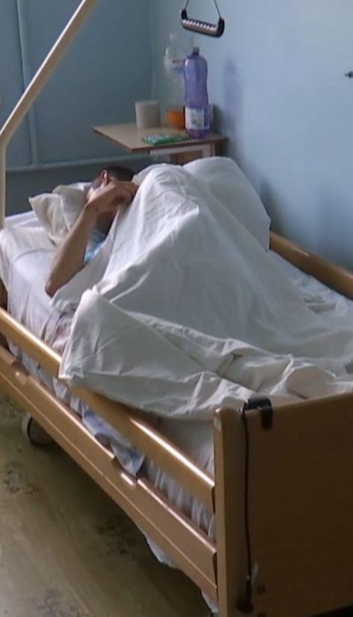 Военный встал на защиту женщины - теперь ему грозит 10 лет тюрьмы
