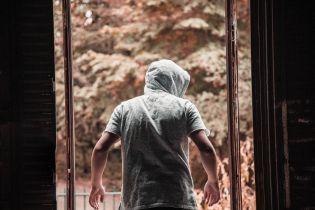 В Украине с каждым днем растет количество квартирных ограблений: советы эксперта