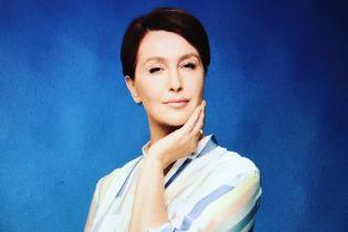 Снежана Егорова впервые прокомментировала свою помолвку