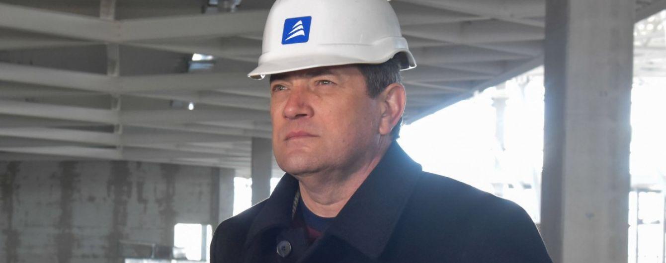Зеленский раскритиковал мэра Запорожья, который собирался запустить транспорт, несмотря на постановление Кабмина