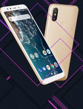 Найкращі бюджетні смартфони 2019 року
