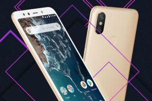 ТСН stories. Nokia, Motorola и Xiaomi: лучшие бюджетные смартфоны 2019 года