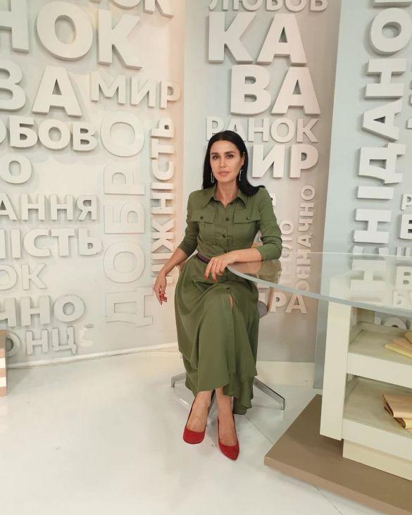 Людмила Барбир_3