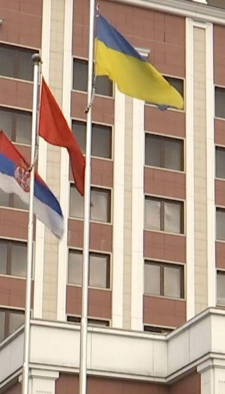 ТГК у Мінську домовилась про початок розмінування у Станиці Луганській