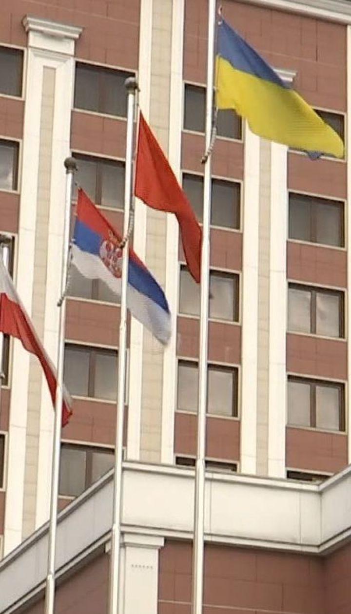 ТГК в Минске договорилась о начале разминирования в Станице Луганской