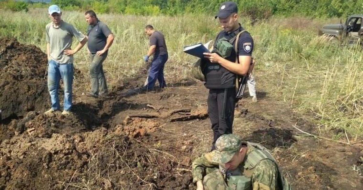 На Луганщине из-за обстрелов боевиков более 3 тысяч человек остались без воды
