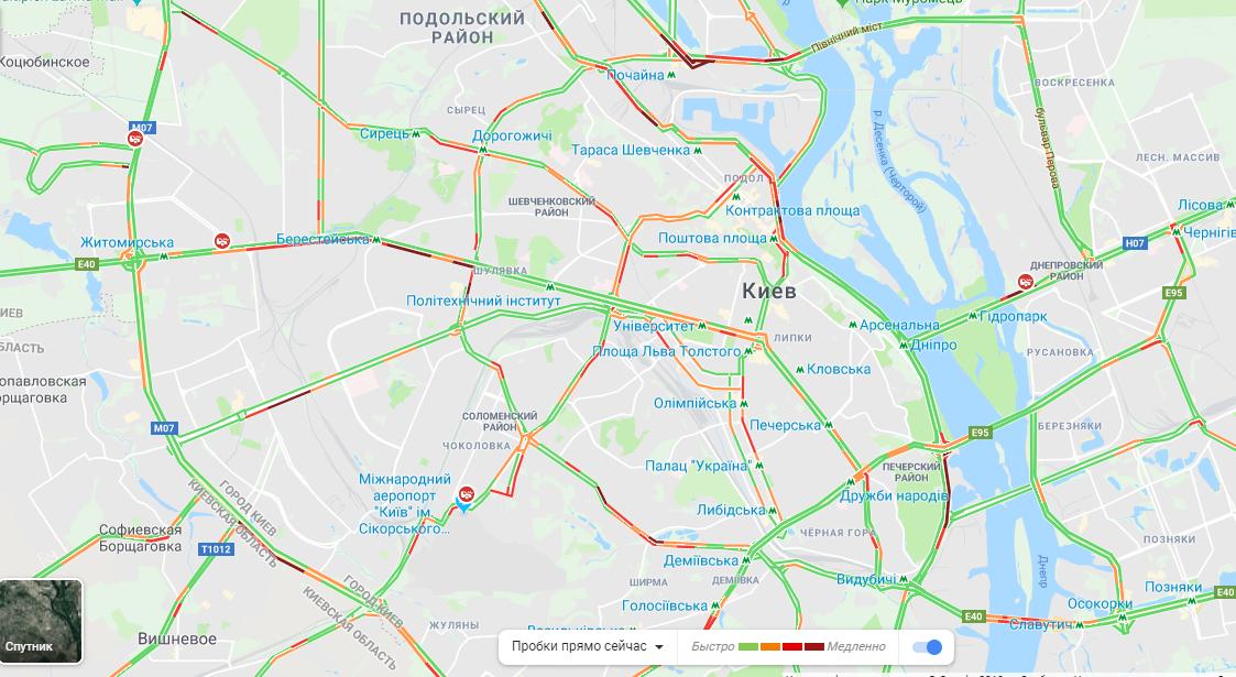 мапа 01.08