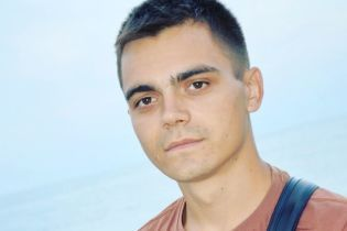 Рецидив раку крові змусив Дениса просити про фінансову допомогу