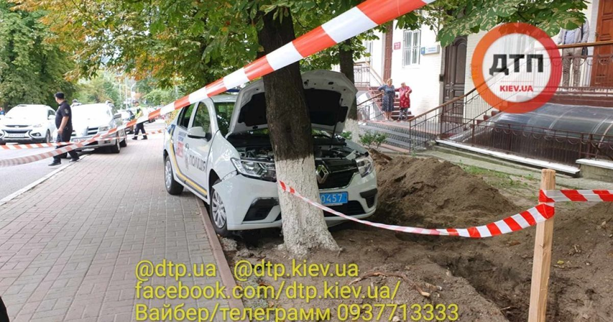 @ facebook.com/ДТП України