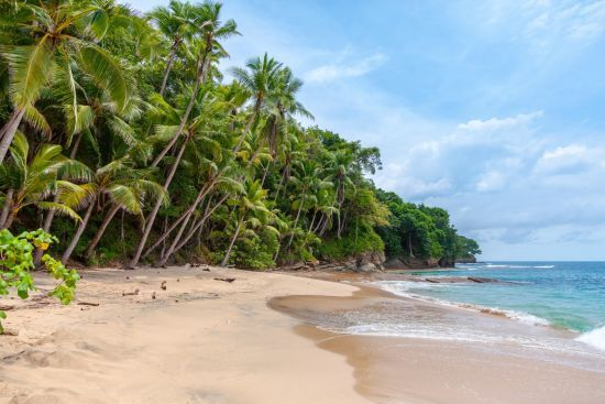 Шрі-Ланка скасувала оплату за візу для українців
