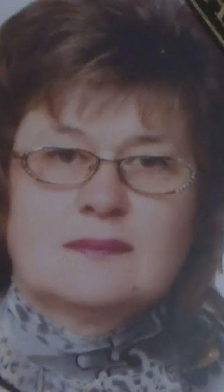 На Житомирщині чоловік забив до смерті дружину, а потім намагався вкоротити собі віку