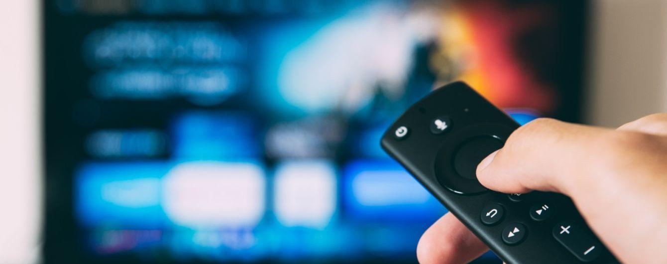 Министр культуры сообщил, когда на оккупированном Донбассе запустят украинский телеканал