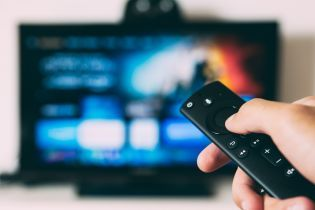 Міністр культури повідомив, коли на окупованому Донбасі запустять український телеканал