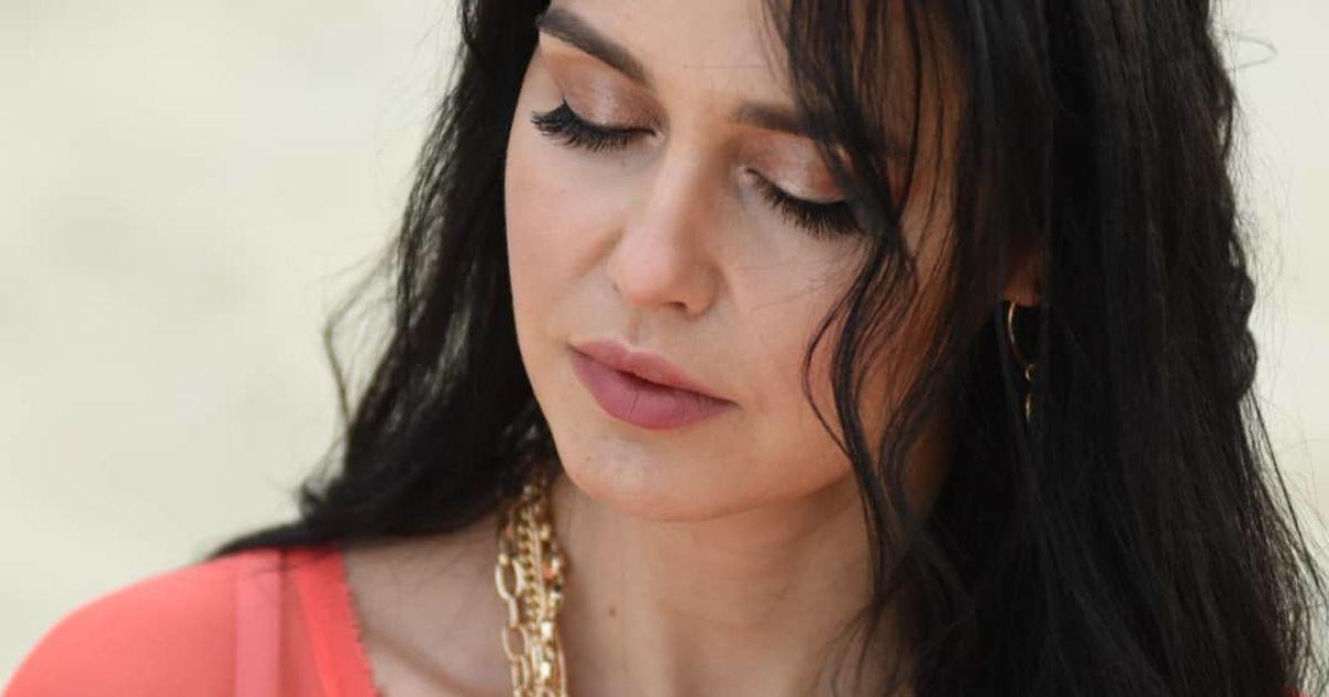 @ instagram.com/liudmila.barbir