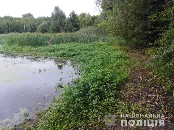 Чоловік у болоті на Сумщині_02