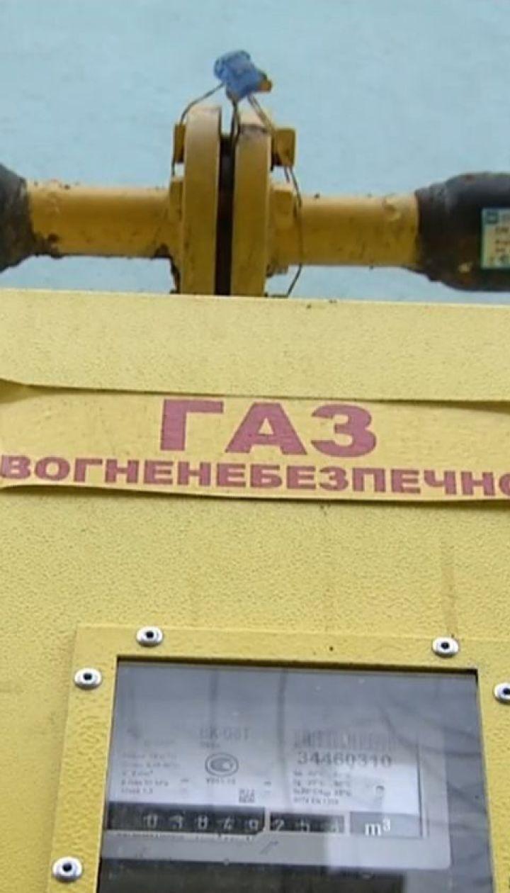 Жители Зеленодольска доказали незаконность общедомовых газовых счетчиков