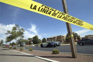 Кровавая стрельба в Техасе: СМИ сообщают о гибели по меньшей мере 15 человек