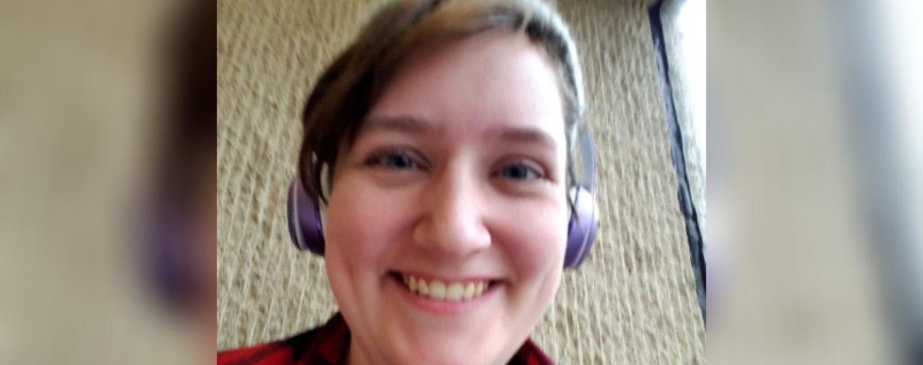 Дейтонський стрілець під час масового вбивства застрелив власну сестру