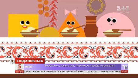 Як народжуються мультфільми телеканалу ПЛЮСПЛЮС
