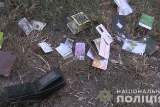 В Киеве ранее судимый мужчина до смерти забил товарища