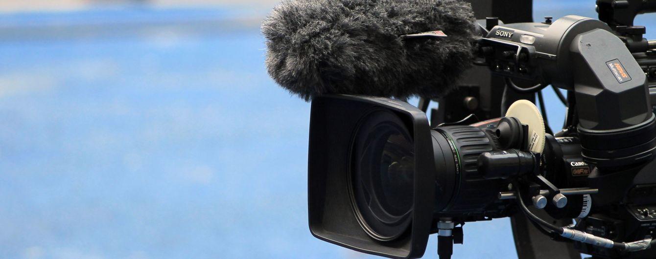 1+1 Медіа транслюватиме домашні матчі 4 команд УПЛ