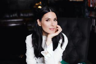 Секс, путешествия, спорт: Маша Ефросинина рассказала, как снимает стресс