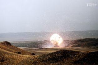 Ракетный договор между США и Россией прекратил действие. Какие ракеты были запрещены более 30 лет