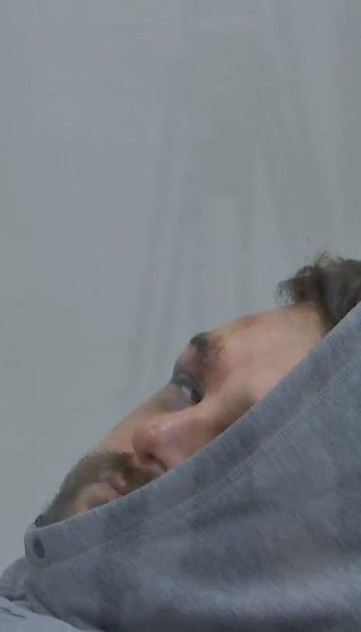 Винуватця смертельної ДТП у центрі Києва суд відпустив під домашній арешт