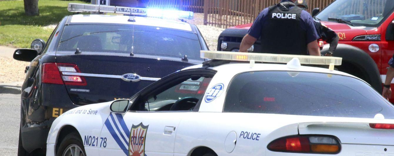 Кровавый расстрел в Техасе. Правоохранители нашли расистский манифест убийцы