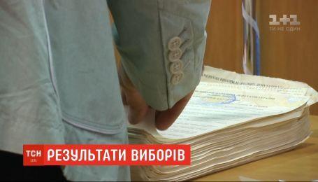 Встигнути до опівночі: ЦВК обіцяє оголосити результати позачергових парламентських виборів