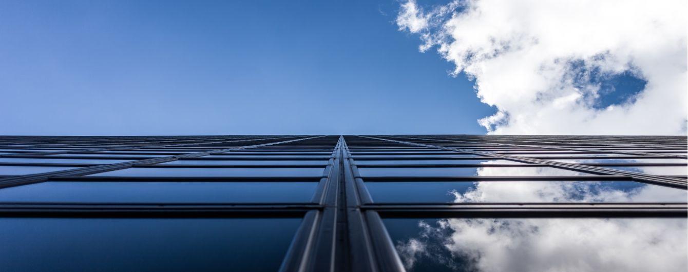 В Лондоне хотят запретить небоскребы из стекла
