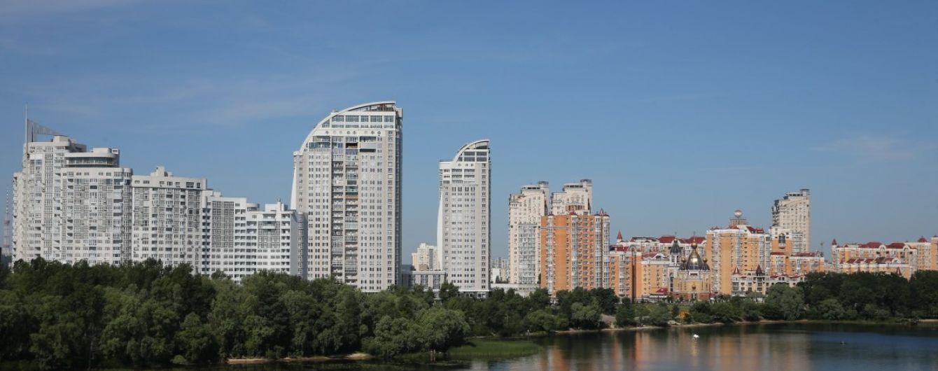 Цены на аренду квартир растут. Во сколько обойдется снять жилье