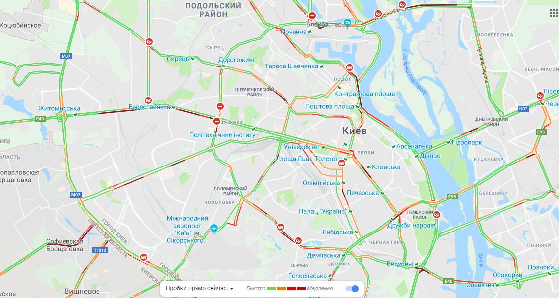 мапа 6.08