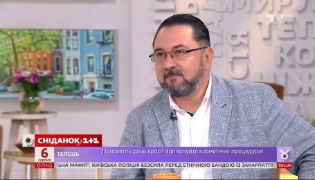 Чим запам'яталося навчання депутатів у Трускавці - розмова з політтехнологом Микитою Потураєвим