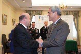 Україна та США разом шукатимуть військовополонених та зниклих безвісти