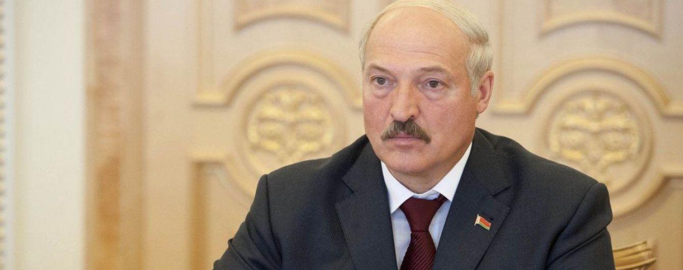 В Беларуси назвали дату парламентских выборов