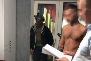 СБУ задержала банду мошенников, которые выманивали деньги у онкобольных