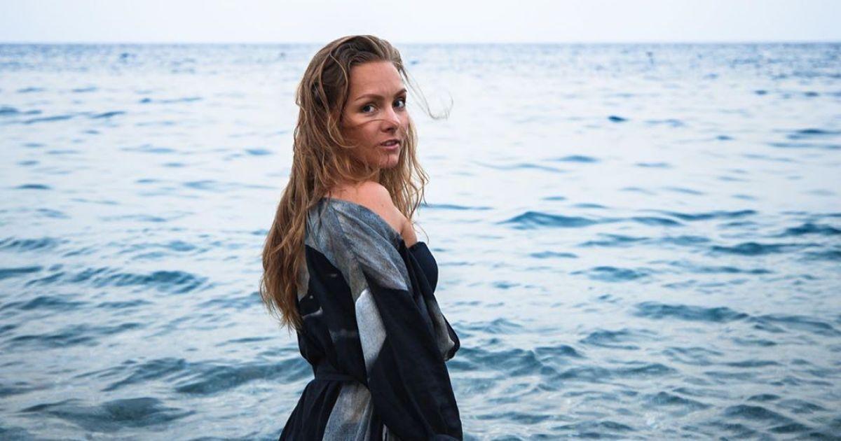 @ instagram.com/alena_shoptenko