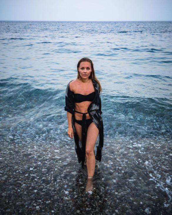Алена Шоптенко_6