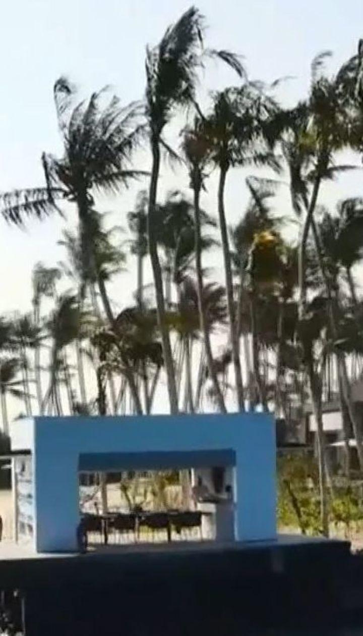 В ГБР возбудили дело по отдыху експрезидента Порошенко на Мальдивских островах