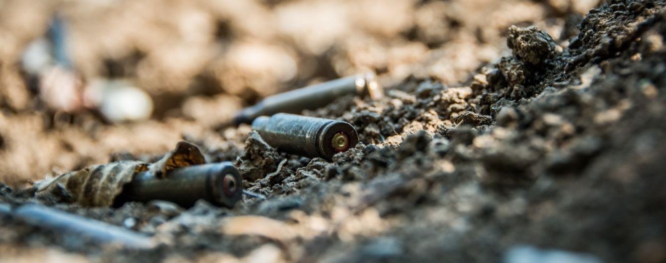 """Боевики на Донбассе нарушили """"хлебное"""" перемирие. Четверо военных погибли"""