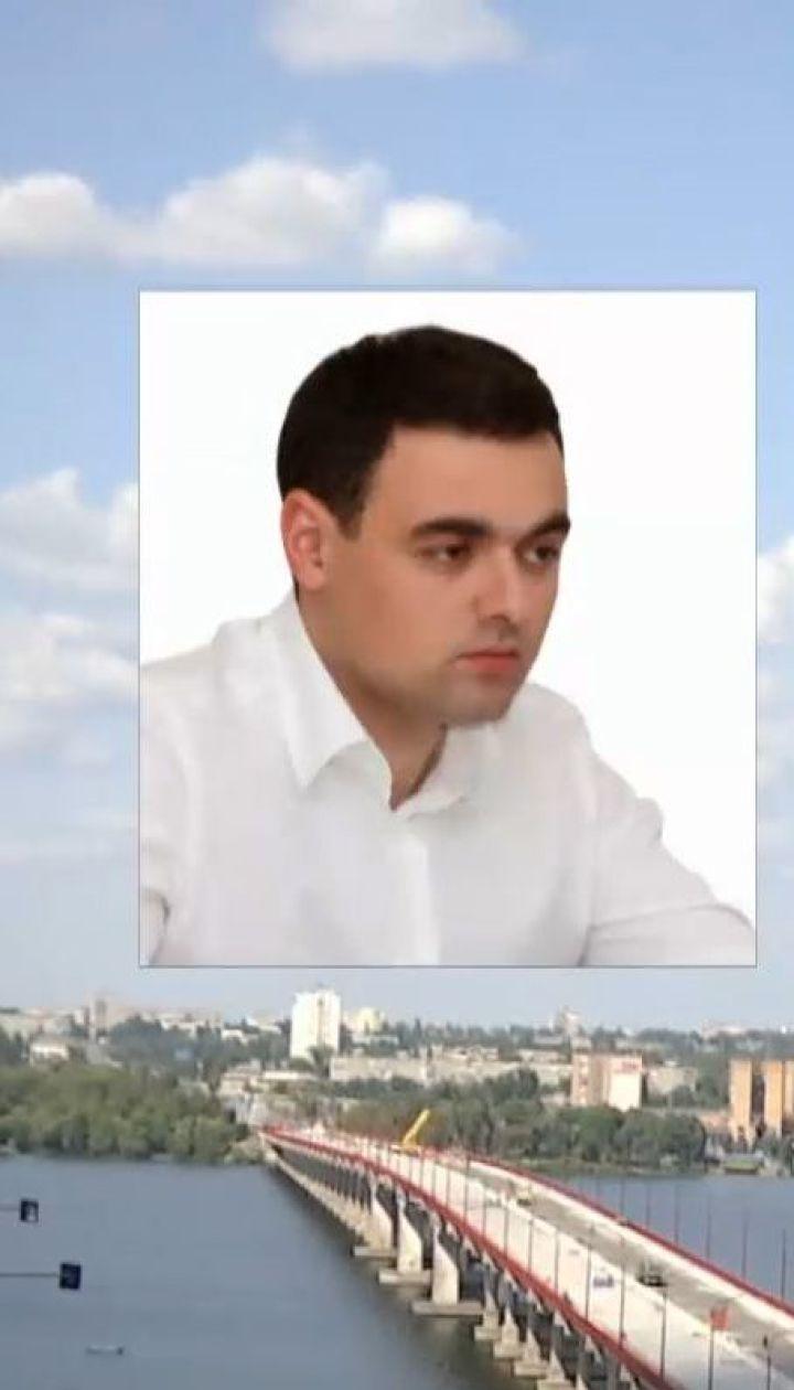 В соцсети поссорились мэр Днепра и бывший секретарь городского совета города Мишалов