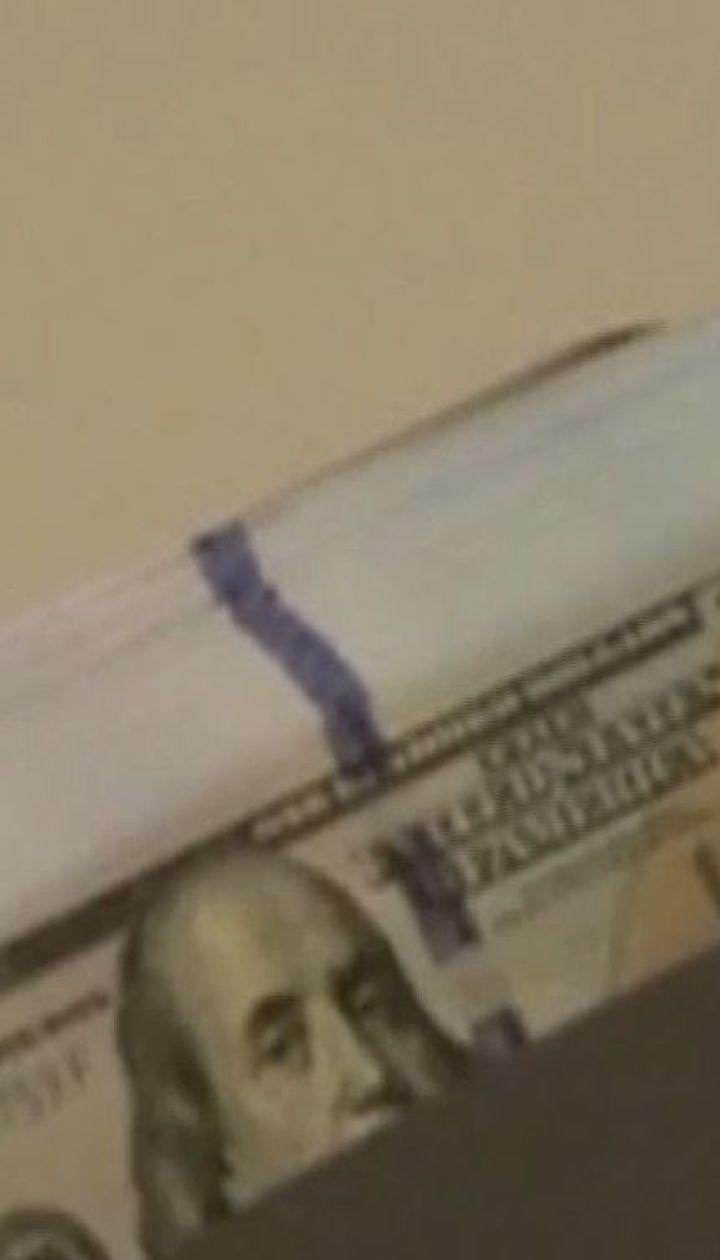 """В США назвали Китай """"валютным манипулятором"""""""
